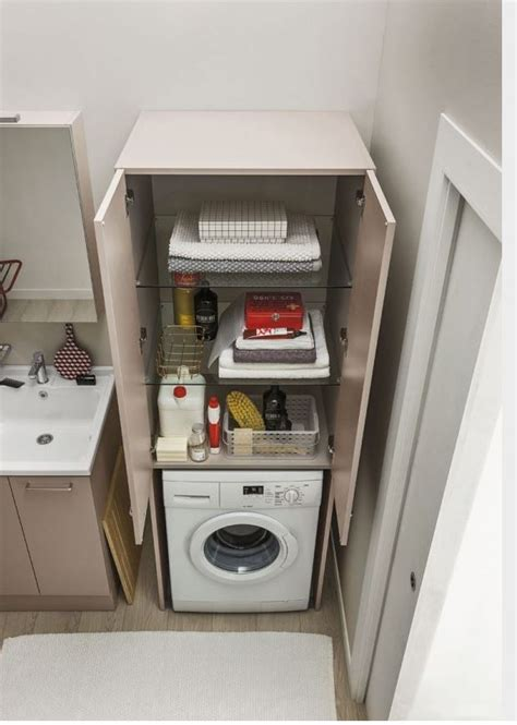 mobili bagno arbi prezzi mobile coprilavatrice lavanderia arbi prezzo offerta