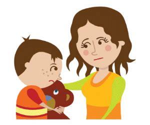 imagenes maltratos infantiles principales signos del maltrato infantil y abuso sexual en