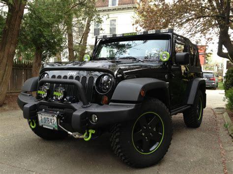Jeep Tow Hooks Jeep Tow Hooks Jk Search Jeep Unlimited