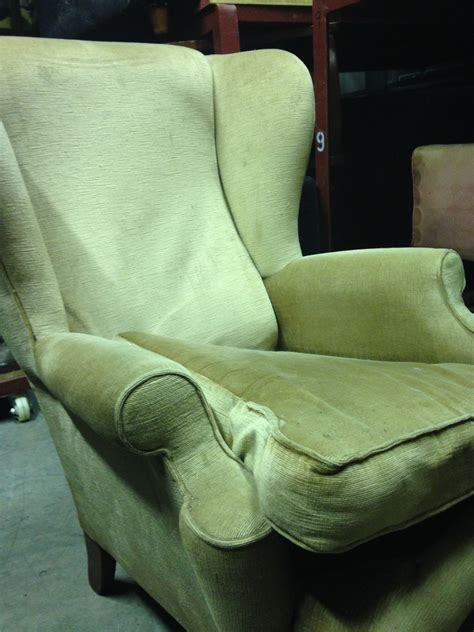 sofa recovering dublin recovering sofas dublin refil sofa