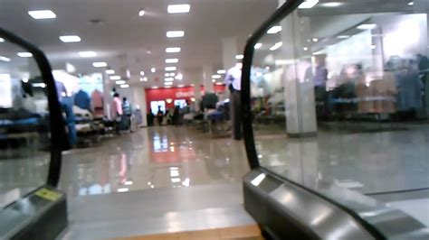 Jcpenney Garden City Ny by Haughton Escalators Jcpenney Roosevelt Field Mall