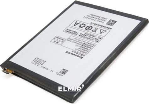Baterai Lenovo Bl216 K910 Vibe Z Batrebatraibattery аккумулятор extradigital lenovo bl216 bml6378 купить недорого обзор фото видео отзывы