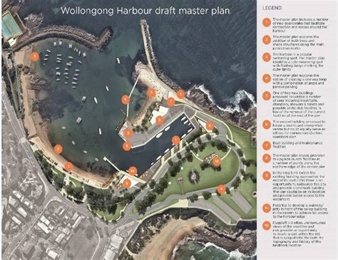 boat parts wollongong co op and boat repairs out cafes and tourism in for