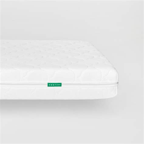 crib mattress reviews 100 crib mattress davinci twilight crib mattress