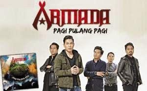 download mp3 free armada jangan marah lagi download armada pergi pagi pulang pagi full album rar
