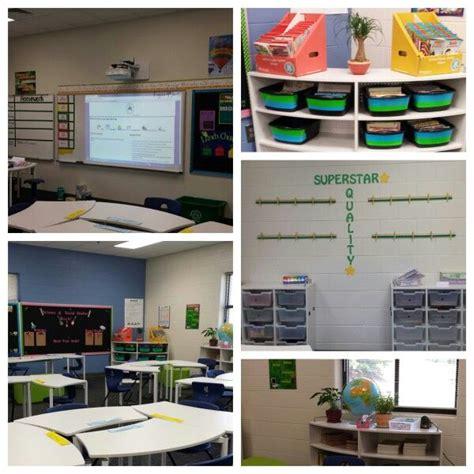 classroom layout 4th grade 4th grade classroom design school pinterest