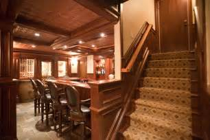 wine cellar basement killer custom basement wine cellar and bar building wine