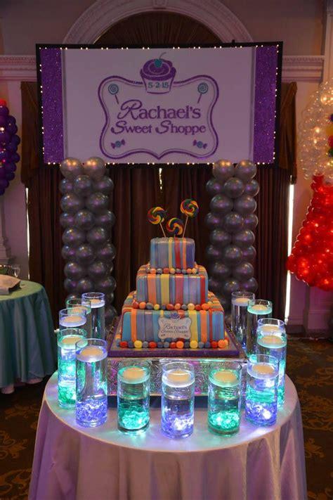 shabbat candle lighting dc バートミツバーのテーブル装飾品 のおすすめアイデア 25 件以上 バルーンのセンターピース 結婚式 ティファニーボックス バルミツバーのテーブル装飾品