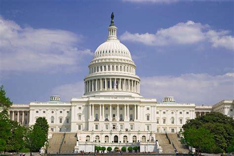 Shutdown Closes Rural Housing Loans   Government Shutdown News