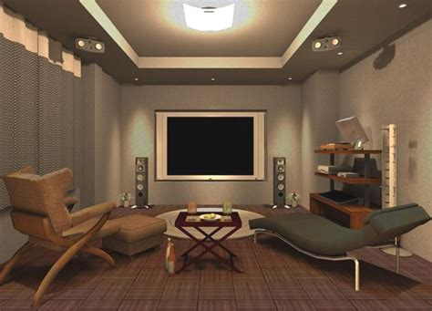 av room laser electrical home theatre and audio