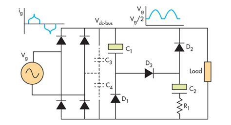 power factor diode bridge power factor correction part 1 fırat devecifırat deveci