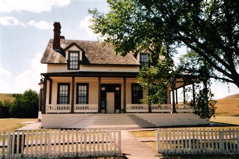abraham lincoln house fort abraham lincoln wikipedia