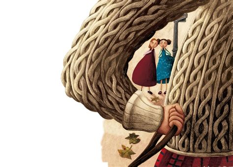 libro cereza guinda cherry cereza guinda es uno de los primeros 225 lbumes ilustrados de