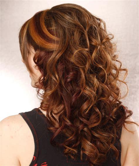 half up half down hairstyles for medium layered hair fancy elegant hairstyles with bangs formal half up long