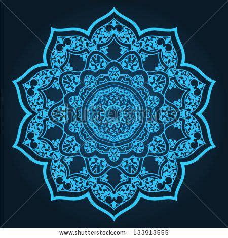 islamic pattern rules 40 best islamic pattern images on pinterest tile art