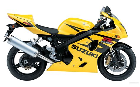 Suzuki Motorrad Gelb motorcycle suzuki yellow widescreen 2 hd wallpapers