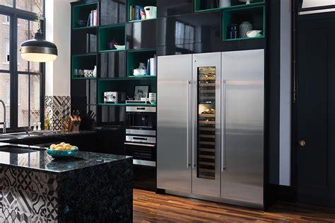 sub zero kitchen appliances sub zero appliances 2019 2020 car release and specs