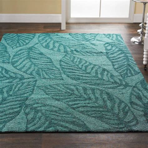 tropical accent rugs 82 best outdoor rugs accessories images on pinterest