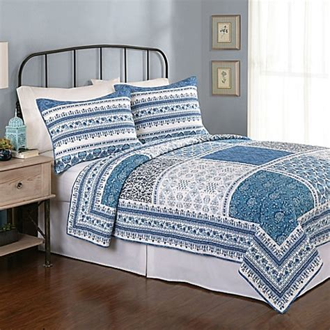 bed bath and beyond hiring age arisa quilt set bed bath beyond