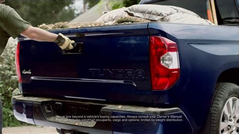 new toyota commercial actress autos post new toyota commercial actress 2014 autos post