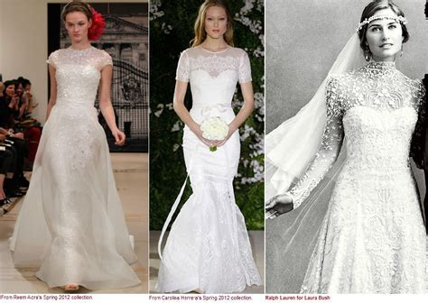 bridal gowns with sleeves   Orthodox Jewish Wedding