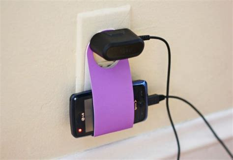 gadgets for easy cheap and easy hacks for your expensive high tech gadgets 28 pics izismile