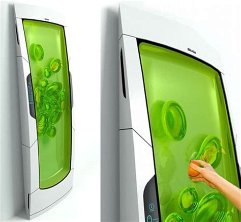 cool things to buy for your room woot finger tips woot unusual refrigerator