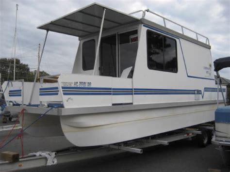 houseboat craigslist pontoon houseboat craigslist related keywords pontoon
