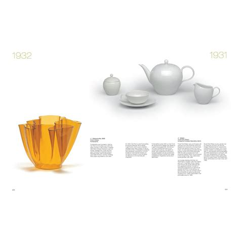 Moderne Wohnaccessoires by Moderne Wohnaccessoires H F Ullmann Shop