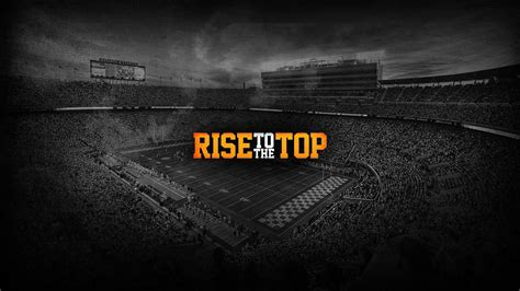 tennessee vols football wallpaper hd wallpapersafari