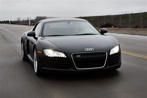 how cars run 2008 audi r8 on board diagnostic system the top ten audi models of the last decade
