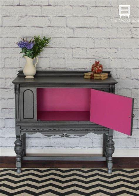 painted furniture ideas 25 best painted furniture ideas on dresser