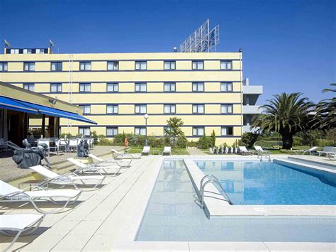 porto portugal hotels porto centre hotels for your stag weekend in portugal s