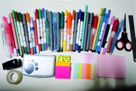 Alat Tulis Kantor Tahun 2013 pkpim hidup biar berjasa hentikan kenaikan harga alat tulis