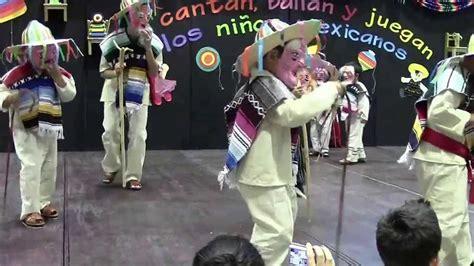 imagenes de up el viejito el baile de los viejitos por ni 241 os de kinder youtube