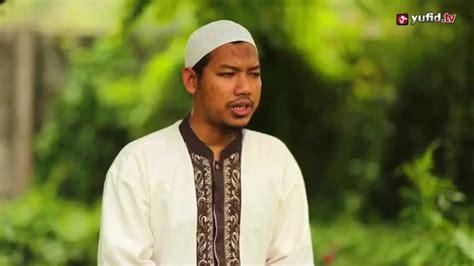 download mp3 ceramah debat islam vs kristen ceramah agama singkat kesempurnaan agama islam ustadz