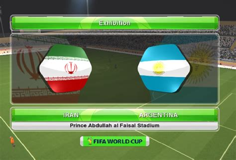 world cup scoreboard pes 2014 world cup scoreboard by ali chila pespatchs