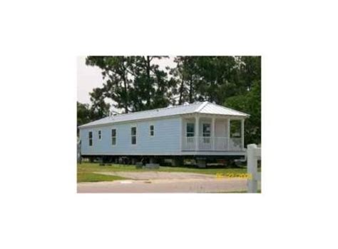 3 bedroom katrina cottage for sale 3 bedroom katrina cottage katrina cottages mema cottages