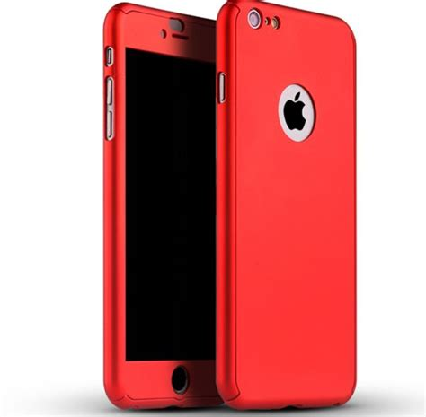 Casing Housing Fullset Iphone 6 Kesing 360 degree protection for iphone 6 plus 6s plus price review and buy in