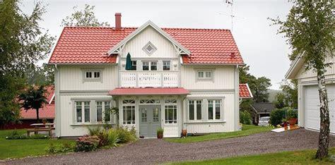 veranda inglasad inglasad veranda spr 246 jsade f 246 nster belinda och