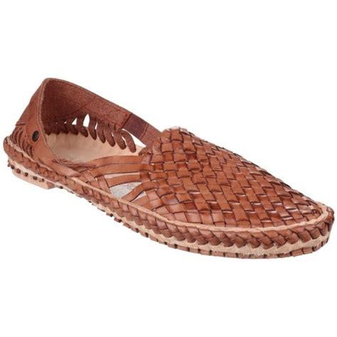 aztec sandals base aztec weave s sandals free returns