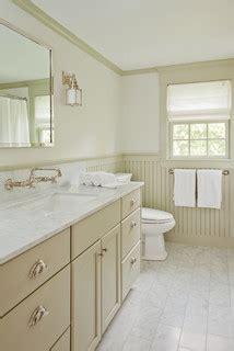 bathroom remodels dennis ma contemporary bathroom