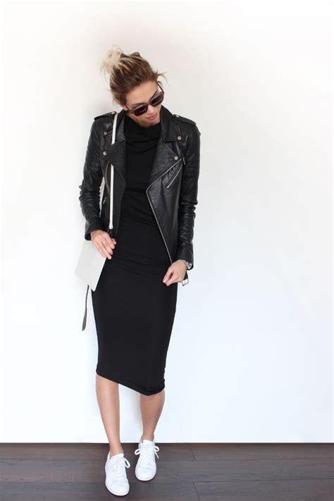 fabulous fashion tips 20 smart dress and shoes matching