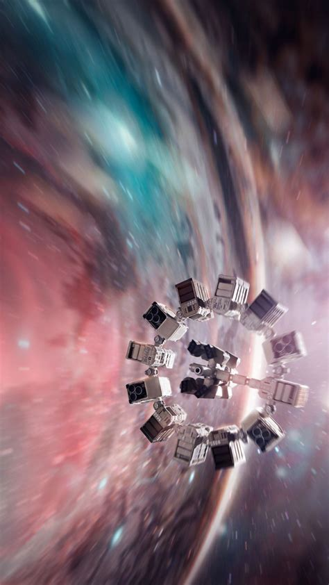 wallpaper iphone 6 for android images for gt interstellar wallpaper iphone iphone7 スマホ