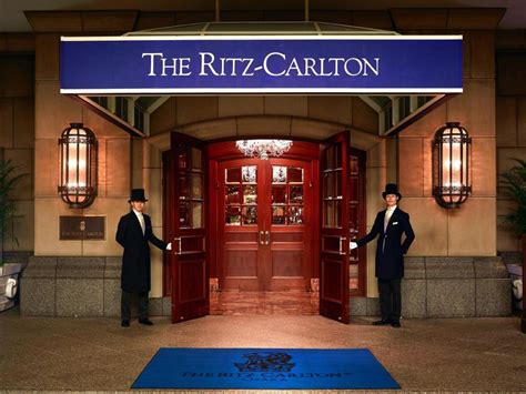 ritz carlton best price on the ritz carlton osaka in osaka reviews