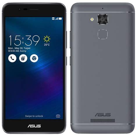 Hp Asus S5 Second pulsa asus zenfone 3 max zc520tl 3gb