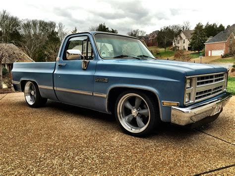 1986 gmc for sale 1986 gmc for sale upcomingcarshq
