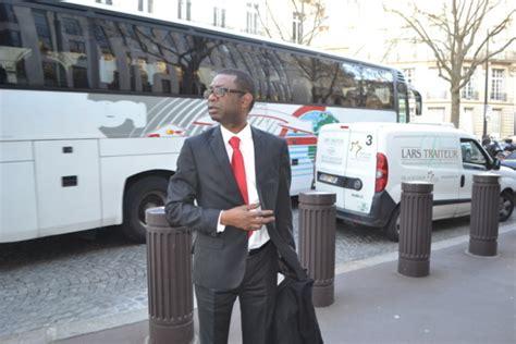 siege banque mondiale youssou ndour devant le si 232 ge de la banque mondiale 224