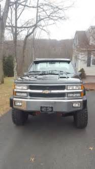 1990 chevy k1500 stepside lifted for sale chevrolet c k