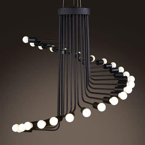 industrial chandeliers popular industrial chandeliers buy cheap industrial